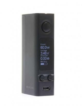 Мод eVic VTC Mini 75W Simple