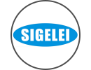 Sigelei Fuchai